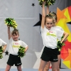 RM Nord 2012 - Wedel MiniStarlets