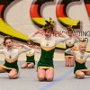 RM Nord 2012 - Wedel Starlets