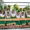 Jubiläumsfeier: 50 Jahre SC Rist Wedel