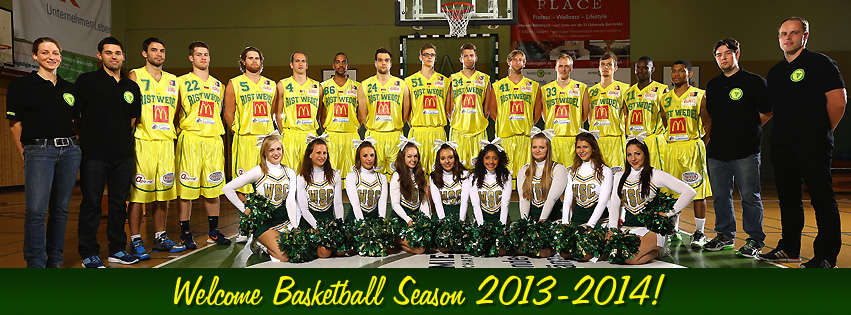 FB-Titelbild-Saison2013-14