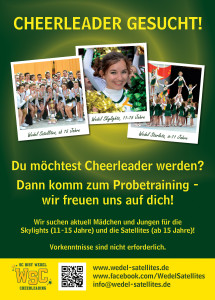 WSC Probetrainings 2014 - Flyer (1)