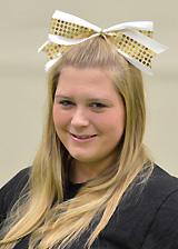 Coaching Staff: Isabelle Lipp