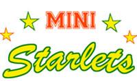 Logo MiniStarlets