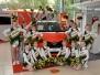 Herbstfest bei Toyota Dello