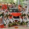Herbstfest 2014 bei Toyota Dello