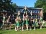 Auftritte Grundschule Marschweg