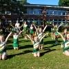 50 Jahre Grundschule Marschweg in Rissen