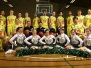 Basketballsaison 2012-2013