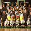 Basketballsaison 2015-2016