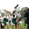 Bullen Cup 2013