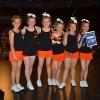 Cheer-Trophy 2016