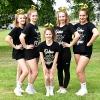 Cheer-Trophy 2017