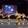cheer-trophy2018_07