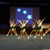 cheer-trophy2018_08