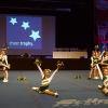 cheer-trophy2018_11