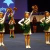 cheer-trophy2018_13
