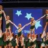 cheer-trophy2018_14b