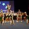 cheer-trophy2018_15
