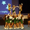cheer-trophy2018_16