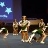 cheer-trophy2018_17