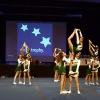 cheer-trophy2018_18