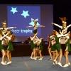 cheer-trophy2018_19