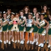 cheer-trophy2018_se_YoungSt
