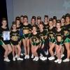 Cheer-Trophy 2019