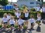 EDEKA-Kinderfest Wedel