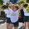 EDEKA-Kinderfest 2012