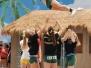 ELITE Beach Cup 2012