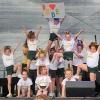 Wedeler Hafenfest 2012