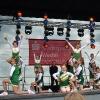 Wedeler Hafenfest 2013