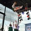 Wedeler Hafenfest 2015