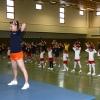 ICA-Peewee Day Wedel 2012