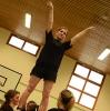 ICA-Stunt Clinic 2011
