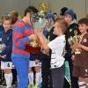 Löwen-Cup 2013