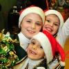 Merry Ristmas 2015