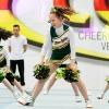 CCVD Regionalmeisterschaft Nord 2014