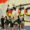 Regionalmeisterschaft Nord 2016