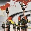 CCVD Regionalmeisterschaft Nord 2019