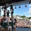 Wedeler Hafenfest 2014